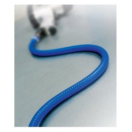 JAYMAC WERKPLAATSSLANG LICHTGEWICHT   PVC   Ø 8,0 x Ø 12,5 mm.