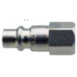 CEJN Insteeknippel 430 eSafe | ISO6150B | BI-draad