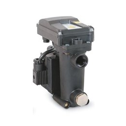 COMPRAG Condensaatventiel Niveaugestuurd ED-20