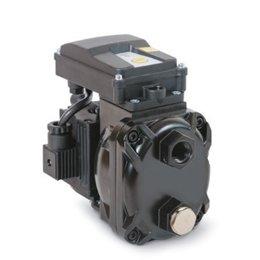 COMPRAG Condensaatventiel Niveaugestuurd ED-30