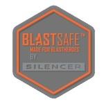 BLASTSAFE™