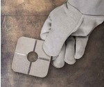 MEET-EQUIPMENT