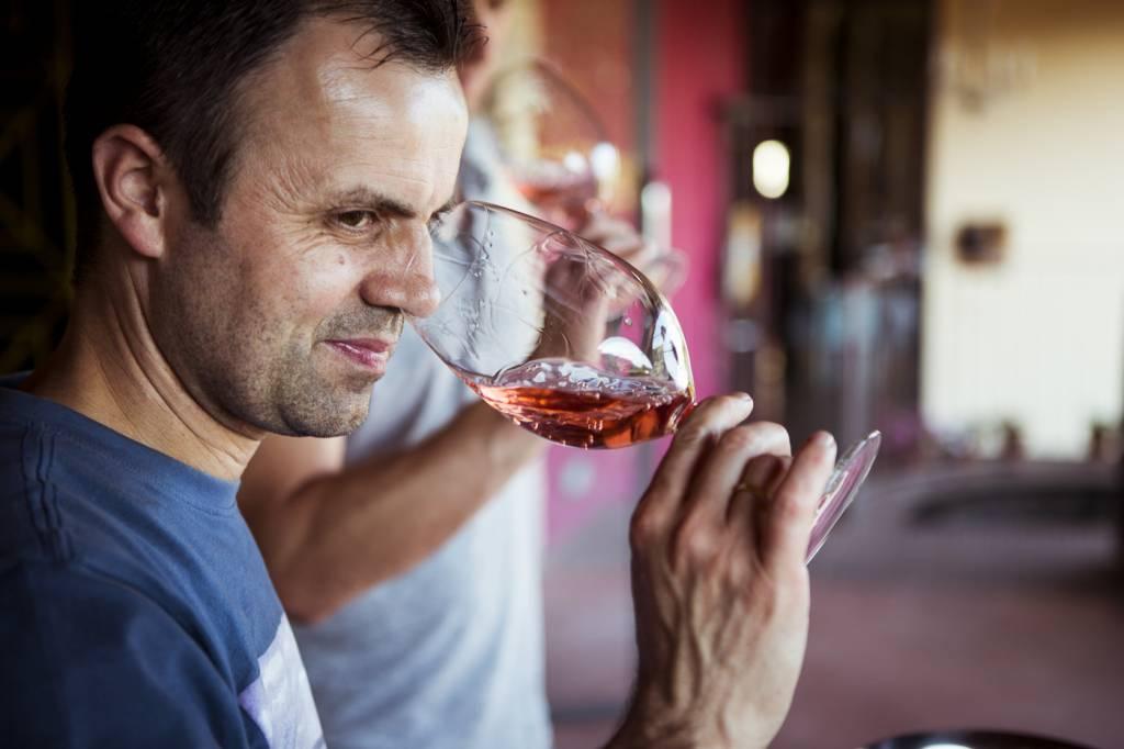 Wijntips voor beginners