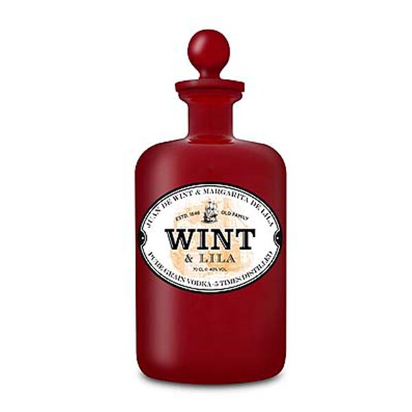 Wint & Lila Wint & Lila Vodka, 40°, 70cl