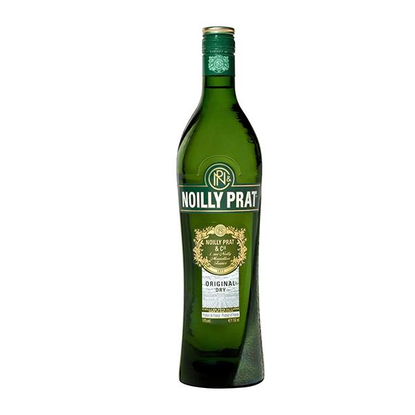Noilly Prat Noilly Prat Vermouth, 18%, 1l