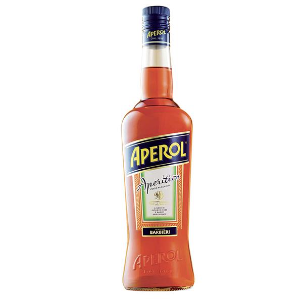 Aperol Aperol, 11%, 1l