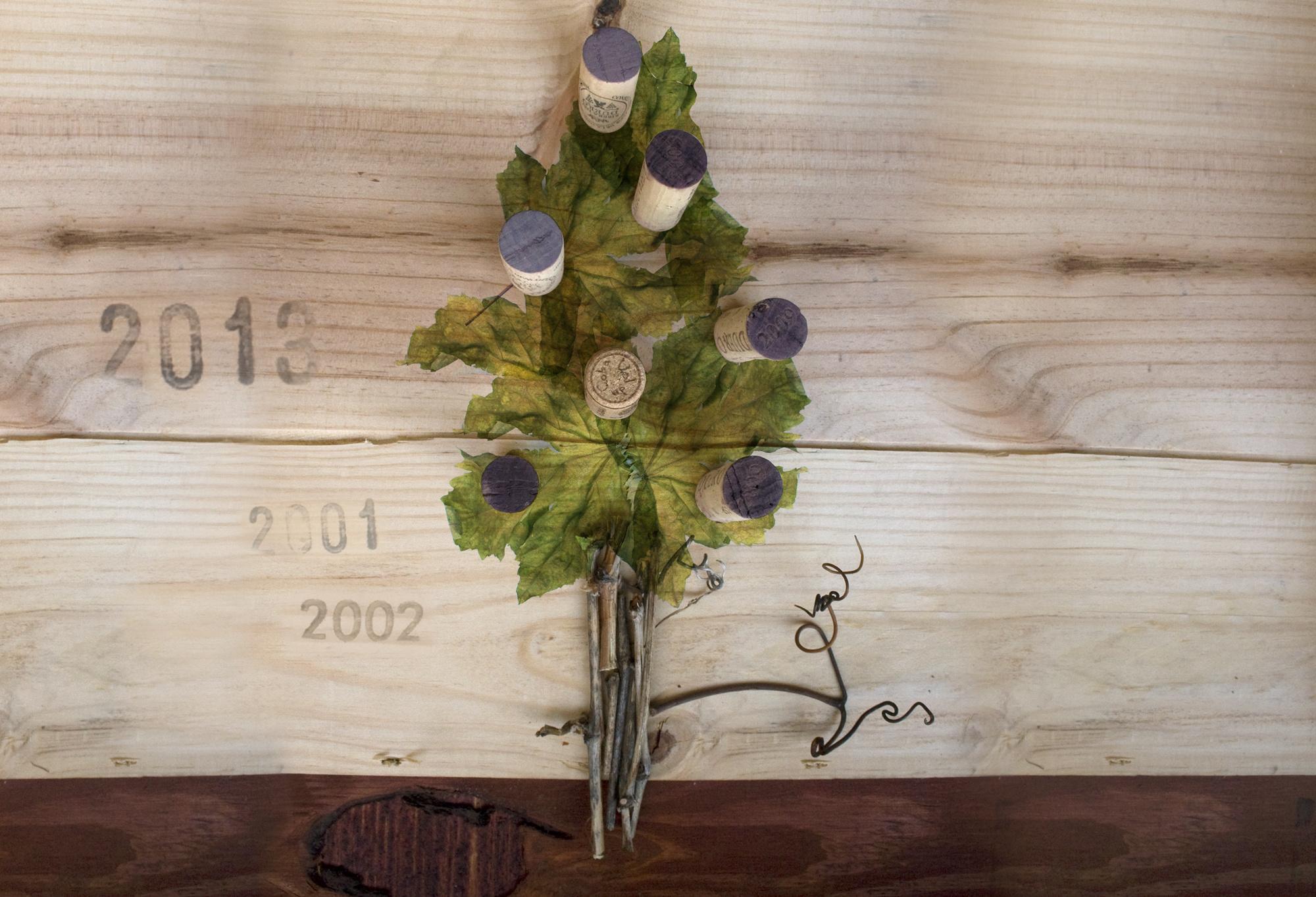 Gratis wijnadvies voor jouw kerst- en/of nieuwjaarsfeest