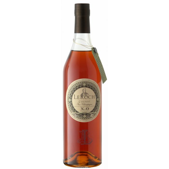 Grosperrin Cognac Grosperrin, Le Roch, XO, 70cl