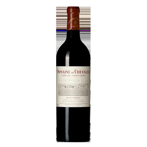 Domaine de Chevalier Rouge Domaine de Chevalier '16, Magnum, Pessac-Leognan