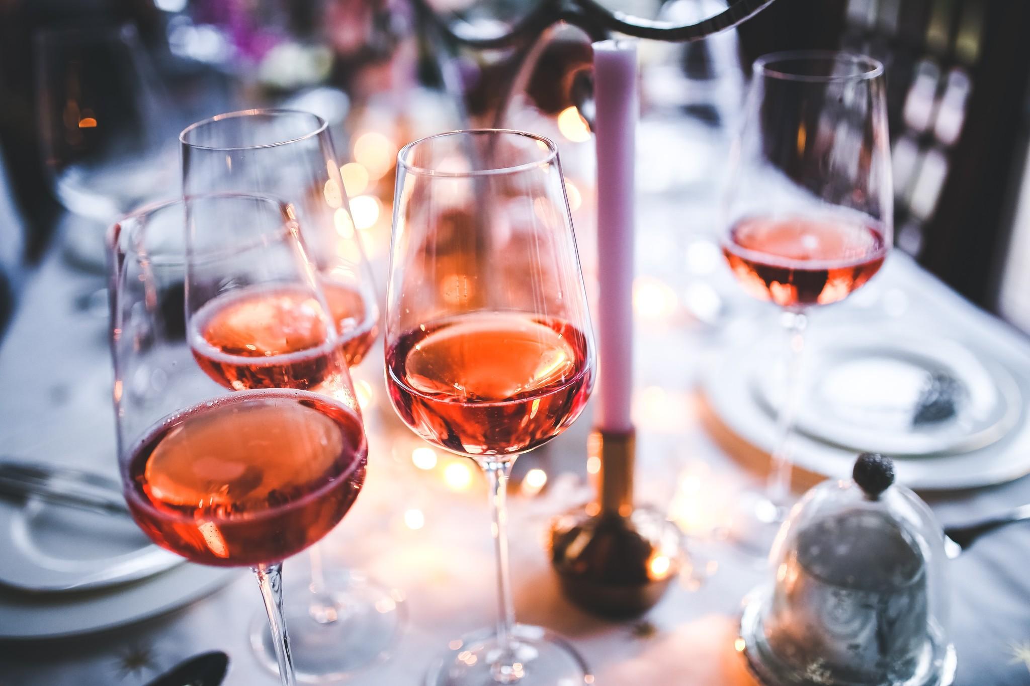 De zomerfavorieten van ons wijnteam