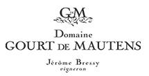 Domaine Gourt de Mautens