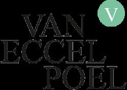 Van Eccelpoel: Eten & Drinken met Smaak