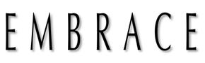 EMBRACE Mode Accessoires B2B Onlineshop für hochwertige Schals, Stirnbänder und Stolen.