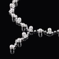 thumb-Sieradenset Pearl (Ketting & Oorbellen)-3