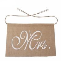 thumb-Mr & Mrs Slinger - Bruiloft Decoratie-3