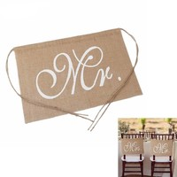 thumb-Mr & Mrs Slinger - Bruiloft Decoratie-6