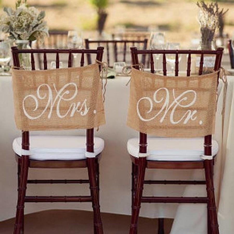 Mr & Mrs Slinger - Bruiloft Decoratie-5