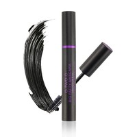 thumb-Big Fatty Mascara Waterproof Black-3