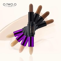thumb-Contouring Wonder Stick  - Color 04 Universal Color-3