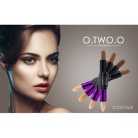 thumb-Contouring Wonder Stick  - Color 04 Universal Color-7