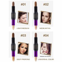 thumb-Contouring Wonder Stick  - Color 04 Universal Color-2