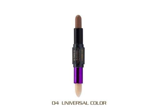 Contouring Wonder Stick  - Color 04 Universal Color