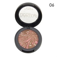 thumb-Baked Blush Rouge Color 06 Crescendo-1