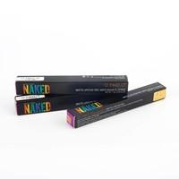 thumb-Crayon Matte Lipstick - Color 11 Soft Pink-9