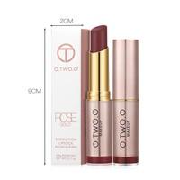 thumb-Matte Lipstick Long Lasting - Color RGL02-7