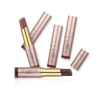 thumb-Matte Lipstick Long Lasting - Color RGL02-8