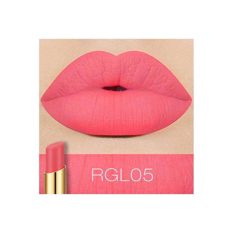 Matte Lipstick Long Lasting - Color RGL05-1