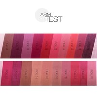 thumb-Matte Lipstick Long Lasting - Color RGL13-3