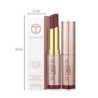 thumb-Matte Lipstick Long Lasting - Color RGL18-7