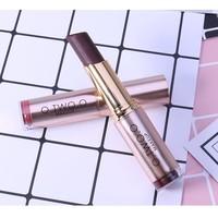 thumb-Matte Lipstick Long Lasting - Color RGL18-10