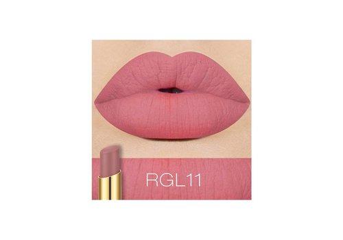 Matte Lipstick Long Lasting - Color RGL11