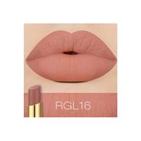 thumb-Matte Lipstick Long Lasting - Color RGL16-1