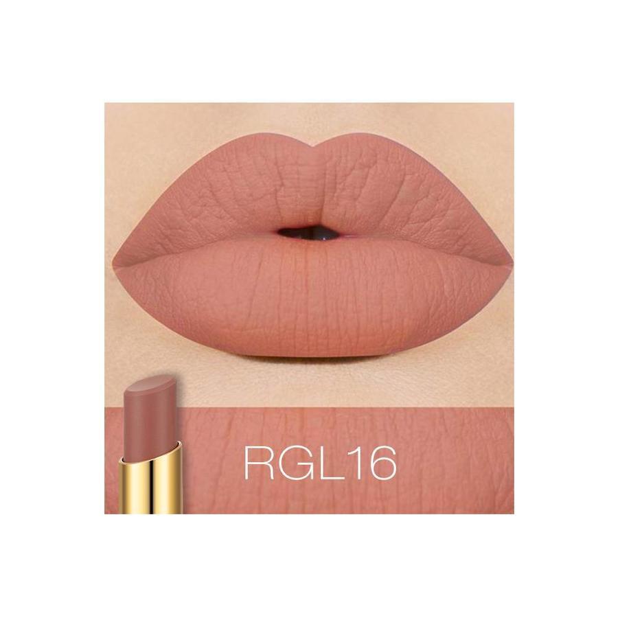 Matte Lipstick Long Lasting - Color RGL16-1