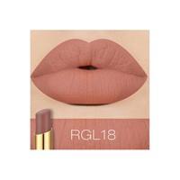 thumb-Matte Lipstick Long Lasting - Color RGL18-1