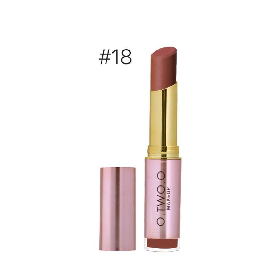 Matte Lipstick Long Lasting - Color RGL18-2