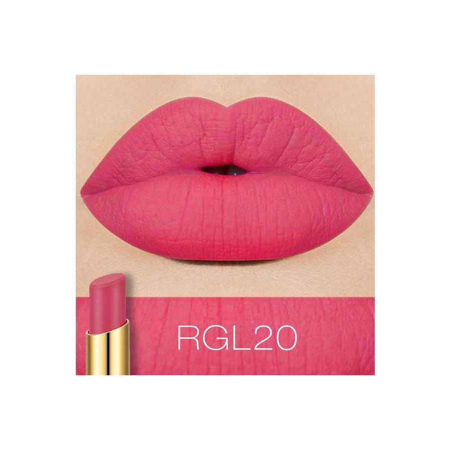 Matte Lipstick Long Lasting - Color RGL20-1