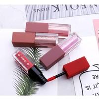 thumb-Multi-Effect Lipstick Color Kit - Favorite A-7