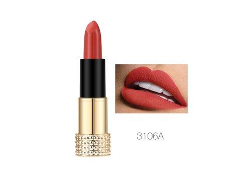 Luxery Classics Soft Matte Lipstick - Color 3106A Halo