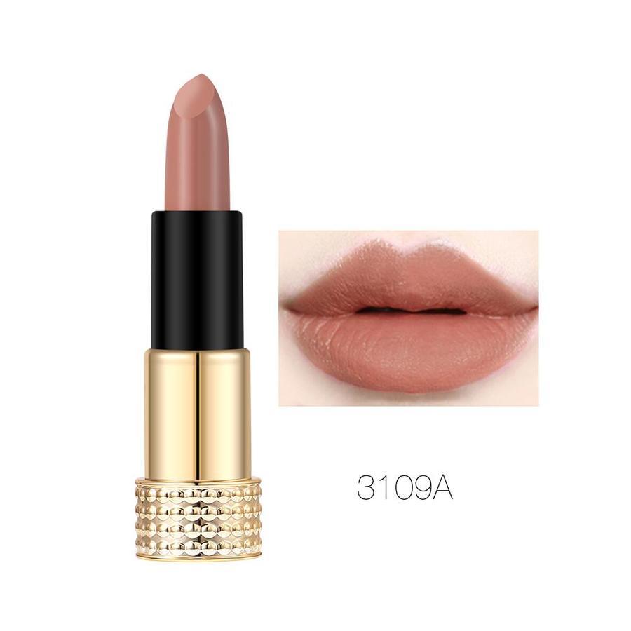 Luxery Classics Soft Matte Lipstick - Color 3109A Lolita II-1