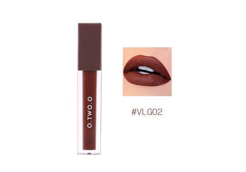Soft Matte Liquid Lipstick - Color VGL02