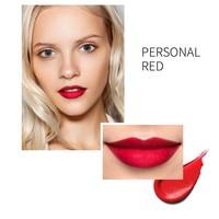 thumb-Soft Matte Liquid Lipstick - Color VGL04-8