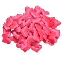 thumb-Hartjes - Roze (ca. 100 stuks)-2