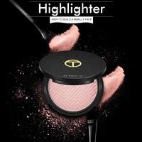thumb-Illuminator Highlighter Poeder - Color 04 Sunburst-6