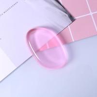 thumb-Powder Blender - Roze - 2 stuks-2