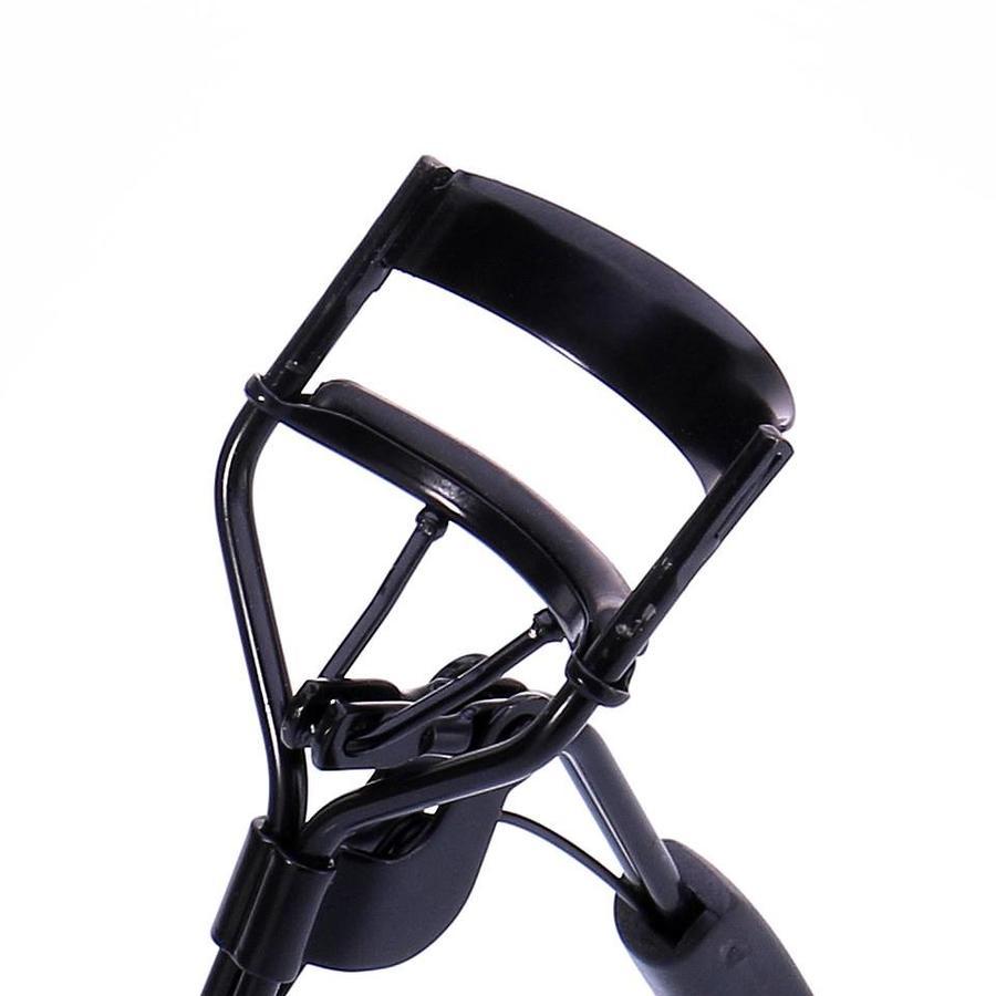 Curler Wimperkruller - Zwart-7