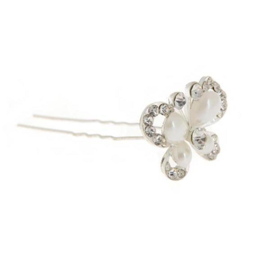 PaCaZa - Hairpin - Butterfly-2